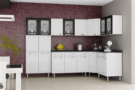 Gabinete de Cozinha Itatiaia Itanew IG2GD-80 - Costa Rica