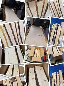 Walnussholz Bretter Kaufen : zirbenholz bretter kaufen geschenke aus holz ~ Watch28wear.com Haus und Dekorationen