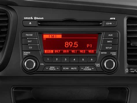 kia optima radio code generator service works
