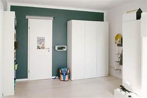 Ikea Schrank Kinderzimmer : die besten 25 pax kinderzimmer ideen auf pinterest ikea pax kinderzimmer babyzimmer und baby ~ Orissabook.com Haus und Dekorationen