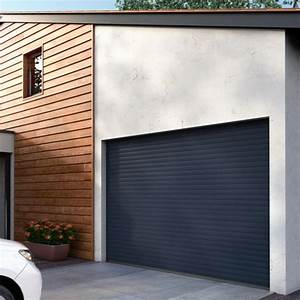 Volet Roulant Garage : volet roulant porte de garage baie vitr e ou baie ~ Melissatoandfro.com Idées de Décoration