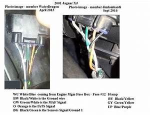 Help With Airflow Wiring Please   - Page 2