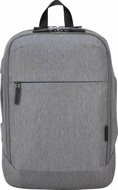 Targus Citylite Rucksack Slim Laptop Reichelt