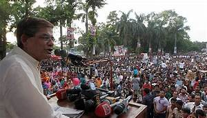 Bangladesh opposition clean sweeps key city elections