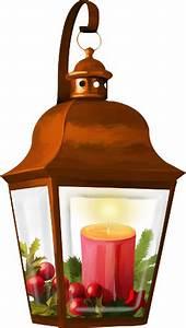 Lanterne De Noel : lanterne de no l ~ Teatrodelosmanantiales.com Idées de Décoration