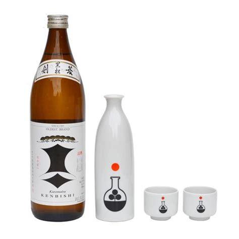 Spring Seasonal Sake Tasting!