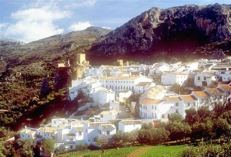 Province of Córdoba - Official tourism website of Andalucía