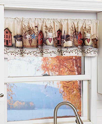 country style kitchen curtains and valances country kitchen curtains valances country style curtains 9500