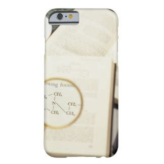 magnifying glass iphone magnifying glass cases covers for phones tablets zazzle