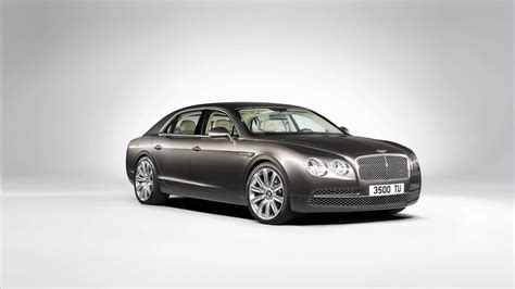 Flying Spur Hd Picture by 2014 Bentley Flying Spur Wallpaper Hd Car Wallpapers