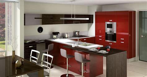 bar cuisine leroy merlin table bar cuisine leroy merlin maison design bahbe com
