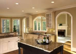 kitchen paint colors ideas kitchen wall color with white cabinets