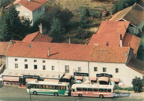 hotel de l echo la chaise dieu la chaise dieu hotel 28 images abbaye chaise dieu