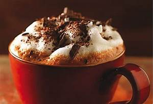 Hot Chocolate Recipes World Of Lindt Lindt Chocolate