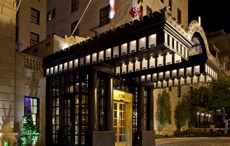 the jefferson washington dc luxury hotel in dc preferred hotels and resort
