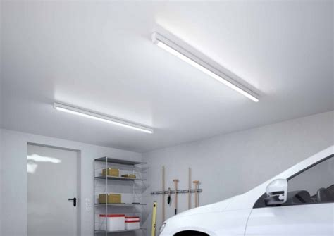 garage light fixtures best ways to lower your electric bill use led light bulbs