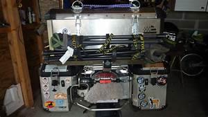 valises tutofabrication valises alu With cout gros oeuvre maison 15 tutofabrication valises alu
