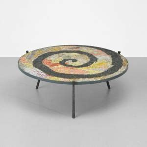 mexican tile coffee table 17 best images about mosaic tile craft projects on
