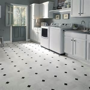 flooring ideas for bathroom bathrooms vinyl sheet flooring bathroom in vinyl floor style floors design for your ideas