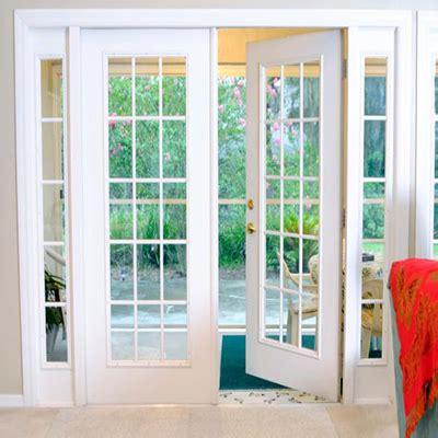 exterior interior door installation services  winnipeg smarttechwindowsca