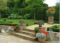 perfect best patio design ideas How to Make Your Home Vegetable Garden Look Beautiful