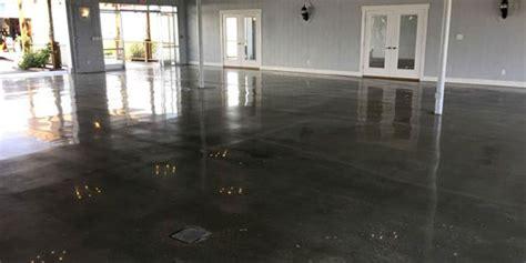 commercial epoxy flooring epoxy flooring company dallas tx