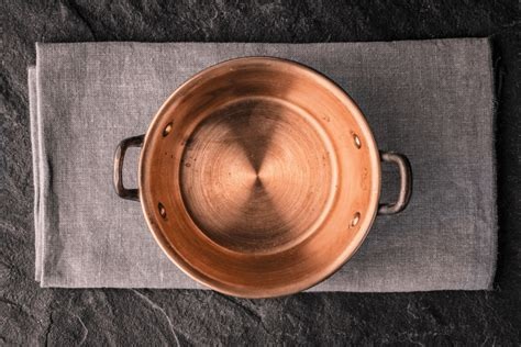 cookware materials home chefs guide