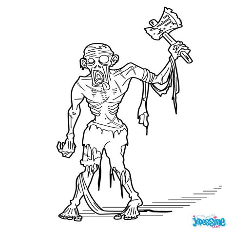 chambre qui fait peur skeleton coloring pages to print sketch coloring page