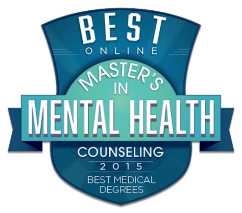 Accredited Online Masters Degree Programs  Online. Advertising Project Management Software. Treatment Of Alcohol Withdrawal. Storage Facilities Richmond Va. Cheap Electricity Company Network Cable Speed. Storage Palm Beach Gardens A1 Storage Belmont. Inventory Control Template Nasa Solar System. Bail Bond Houston Texas Sell My House Chicago. San Francisco Appliance Repair