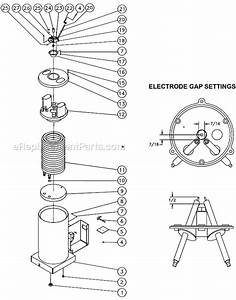 Mi T M Gh 3004 Sm30 Wiring Schematic Free Download  U2022 Oasis
