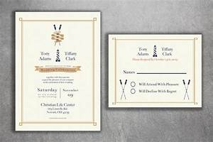 11 best cookie cake images on pinterest packaging With nautical wedding invitations australia