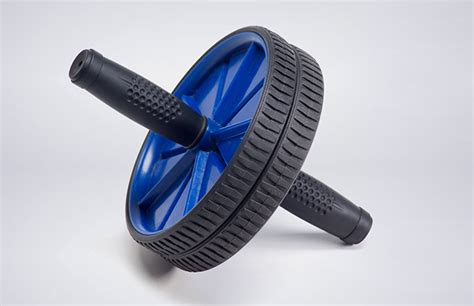 siken power exercise wheel 21 best ab exercise equipments you can try