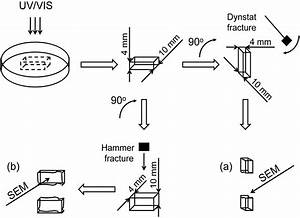 Lincwelder 225 Wiring Diagram