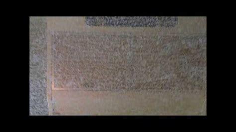 out of range traduction enlever les taches apr 232 28 images 60 176 enlever une tache d huile d un v 234 tement