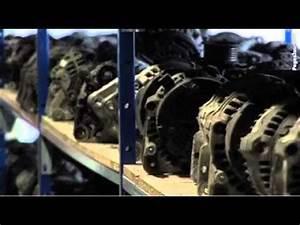 Lyon Negoce Auto : n goce auto casse automobile wancourt youtube ~ Gottalentnigeria.com Avis de Voitures