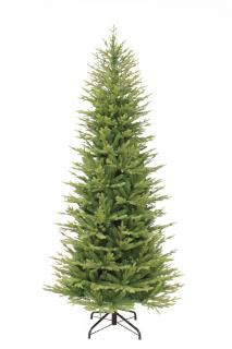 costco feel real bayberry spruce slim christmas treeproduct100293553html 6ft keswick spruce artificial tree garden world