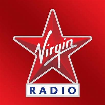 Virgin Radio Anchor Edmonton Dj Listen Calgary