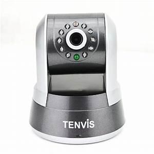 Comment Installer Camera De Surveillance Exterieur : comment choisir un syst me de vid osurveillance ~ Premium-room.com Idées de Décoration