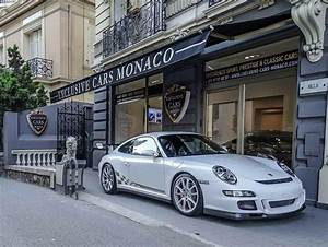 Voiture Monaco : exclusive cars monaco voiture occasion monaco vente auto monaco ~ Gottalentnigeria.com Avis de Voitures