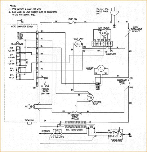 Basic Hot Rod Wiring Diagram Database