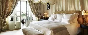 hotel la mamounia marrakech maroc With prix chambre hotel mamounia marrakech