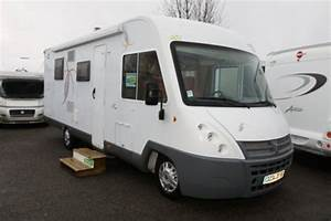 Cote Officielle Camping Car : mooveo i 729 essais le monde du camping car ~ Medecine-chirurgie-esthetiques.com Avis de Voitures