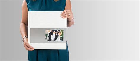 beistelltisch 30 x 30 albumes profesionales boda estudio reportajes probook 30x30 cm