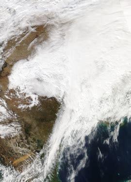 december  north american storm complex wikipedia