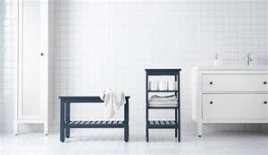 Ikea Hemnes Serie : hemnes bathroom series i k e a pinterest ikea bathroom and hemnes ~ Orissabook.com Haus und Dekorationen