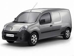 Renault Kangoo Maxi : renault kangoo express maxi confort 1 5 dci 1 fotografia e 56 dados t cnicos ~ Gottalentnigeria.com Avis de Voitures