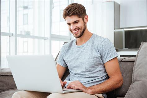 web hosting  wordpress blogs