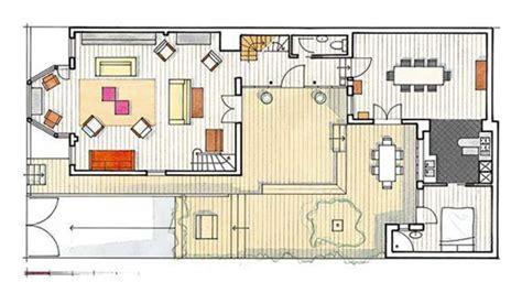 plan cuisine 3d gratuit cuisine plan maison m appartementesetk plan maison