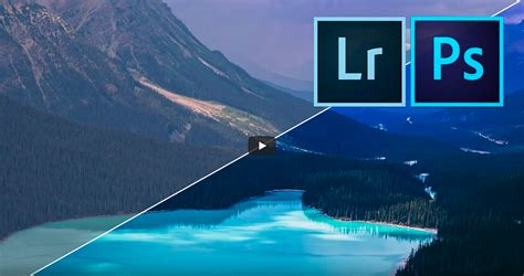 Free photography basics for beginners course. 15+ Best Lightroom Tutorials for Beginners + Pros | Design ...