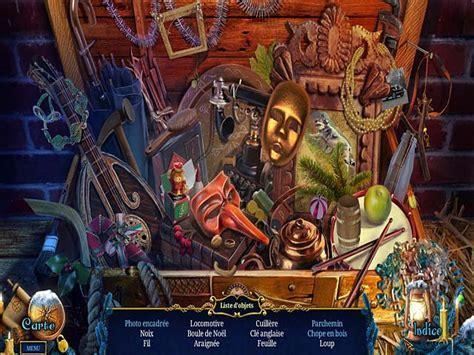 Cruel Games: Le Petit Chaperon Rouge jeu iPad, iPhone, Android